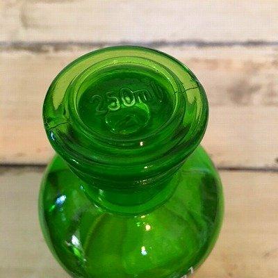 画像3: ベルデ・メディシンボトル